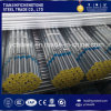 1/2′′-8′′ Galvanized Greenhouse Pipe and Tubes