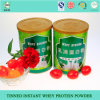 99% Pure Fish Collagen Powder