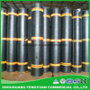 Factory Price Hot Sale Sbs APP Bitumen Waterproof Membrane