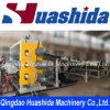 HDPE Sheet Extrusion Machine Plastic Multi-Layer Extrusion Line