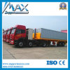 Tipper Semi Trailer Sale for Philippines