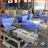 Professional Wood Pallet Manufacturing Equipment