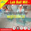 Mineral Lab Test Machine Mining Mill