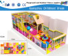 Hc-22313 Indoor Naughty Castle Kids Soft Jumping House