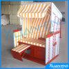 Garden Sling Furniture Rattan Chair Set