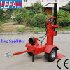 18t Diesel or Gasoline Engine Log Splitter