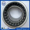 Nav4902 Full Complement Needle Roller Bearings with Inner Ring