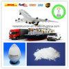 99% Ep Standard Ursodeoxycholic Acid / Udca / Ursodiol CAS: 128-13-2