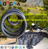 ISO9001 Certificated High Quality Scooter Inner Tube (3.00-12)