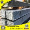 Ss400 Mild Steel Angle Bar