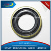 Xtsky Pr Oil Seal (28*38*10/15mm)