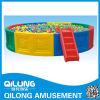 2104 Soft Ball Pool (QL-B043)