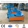 Waste Tire Cutting Machine / Tire Bead Ring Cutter