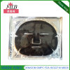 GMP Certificate Black Mud Moisturizing Skin Care Facial Mask