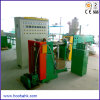 High Speed Silicone Cable Machine with Best Quality