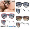 UV400 Protection Sunglasses Latest Models Sunglasses Wholesale Ladies Sunglasses