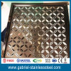 201 100 Micron Stainless Steel Mesh Screen