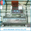 Down Feather Industrial Drying Machine/Equipment
