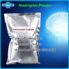 Pharmaceutical Nootropic Smart Drugs Amacetam Sulfate Pramiracetam Sulfate