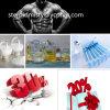 High Quality Raw Bulking Cycle Prohormone Steroids Hormone Trendione Trenavar