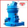 Diatomite Powder High Pressure Suspension Grinding Mill