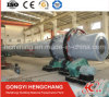 ISO Ce Approved Gypsum Rotary Drum Dryer