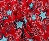 Good Quality Floral Prints Nylon Spandex Fabric