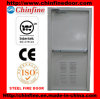 Steel Fire Door with Push Bar (CF-F001)