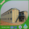 Pre Fabricated and Foldable House in Building for Workshop /Office/Shop
