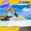 XCMG Official 21ton Wheel Excavator Hydraulic Crawler Excavator with 0.91cbm Bucket