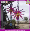 Attractive Inflatable Flower Lighting Popular Party LED for Event Stage Decoration