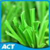Cheap Artificial Football Grass (W50)