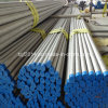 202 Seamless Stainless Steel Pipe