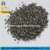 Stainless Steel Cut Wire Shot,