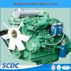 Chinese Brand New Yuchai Engine for Agriculture