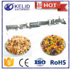New High Quality Roasted Breakfast Cereals Processing Line