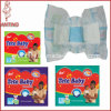 China Factory OEM Brand Disposable Baby Diapers for Egypt