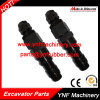 Main Valve for Excavator E330b