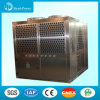 Stainless Steel Body Material Pool Heating System Swimming Pool Water Heat Pump