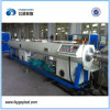High Efficiency PVC Pipe Extrusion Production Line/Making Machine