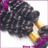 2015 Cheap 6A Grade Virgin Brazilian Deep Wave Hair