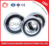 Ycz Chrome Steel Self-Aligning Ball Bearing (2311 ATN AKTN)