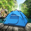 Wholesale Automatic Outdoor Tents, 3-4 Person Camping Tents