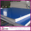 Light Weight Thermal Insulation EPS Sandwich Panel for Wall