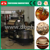 Ce Certified Professional Factory 10kg Coffee Roaster