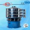 Circular Vibrating Sieve/Vibrating Screen/Shaker for Sale