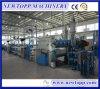 PLC Control Jacket/Sheathing Cable Extruder Machine