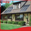 Hanergy 3kw Solar Power Generator for Sale