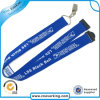 Factory Wholesale Fashion Souvenir Keychain Lanyard with Custom Logo