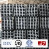 U Channel/C Channel/Upn/Hot Rolled Steel/A36/Q345